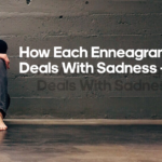 How Each Enneagram Type Deals With Sadness – Type 2